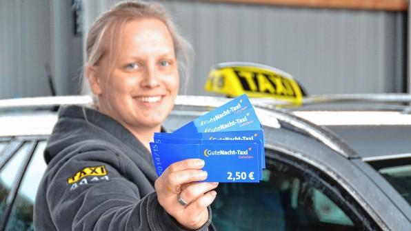 Taxi Jan-Malte3